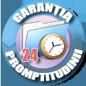 Garantia_prompt