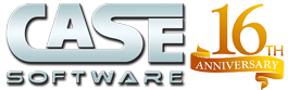 CASE Software